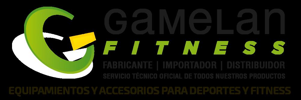 Gamelan Fitness
